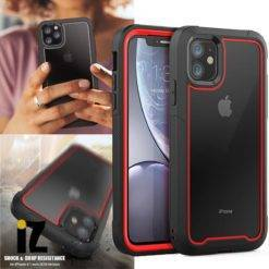 coque-iphone-11-antichoc-iZPhone