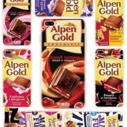 coque-tablette-chocolat-iPhone-iZPhone