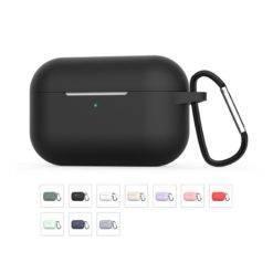 protecion-pour-aipods-pro-etui-house-silicone-iZPhone