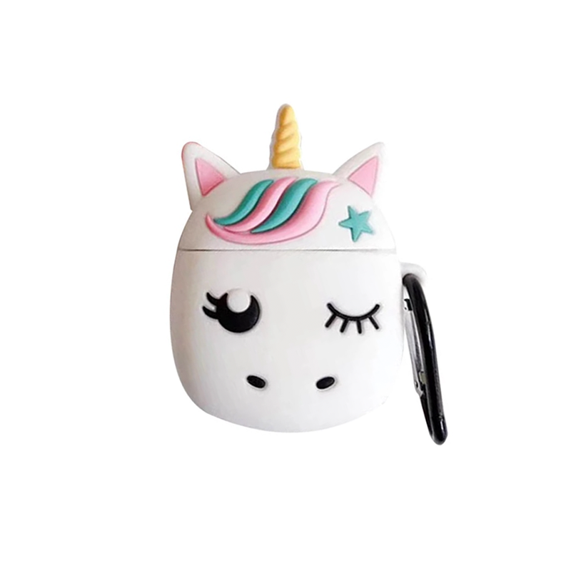 protection-boitier-airpods-licorne