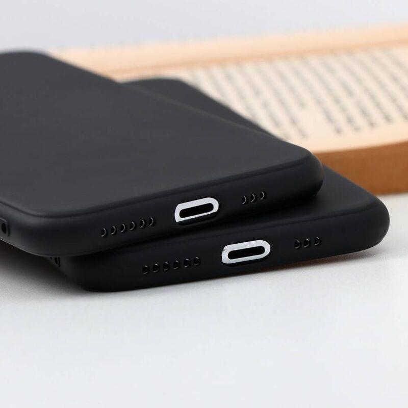 iZPhone