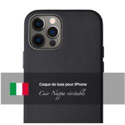 coque-de-luxe-cuir-nappa-veritable-pour-iphone-iZPhone