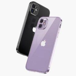 coque-iphone-couleurs-iZPhone