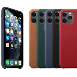 coque-etui-cuir-couleur-de-qualite-pour-iphone-12-iphone-12-Pro-12-Pro-MAX-MINI