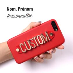 coque-iphone-nom-prenom-lettre-doree-personnalisee-iZPhone
