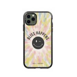 coque-smiley-iphone-bonheur-jamais-loin-iZPhone