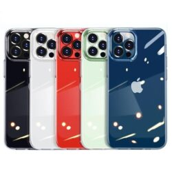etui-Ultra-mince-et-transparent-pour-iPhone-12