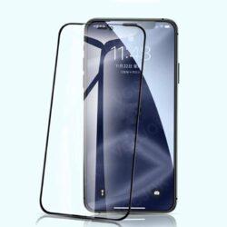 protection-ecran-verre-trempe-iphone-12-izphone