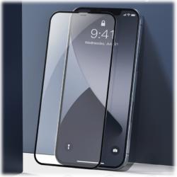 protection-ecran-verre-trempe-pour-iphone-12-bord-arrondi-baseus