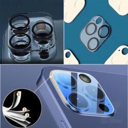protection-objectifs-lentille-iphone-12-en-verre-trempe-iZPhone