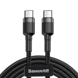 cable usb c vers usb c