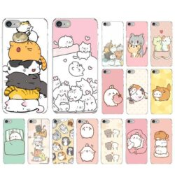 Coque Kawaii iPhone 7