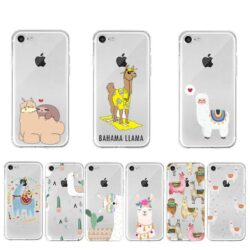 Coque Kawaii iPhone 11