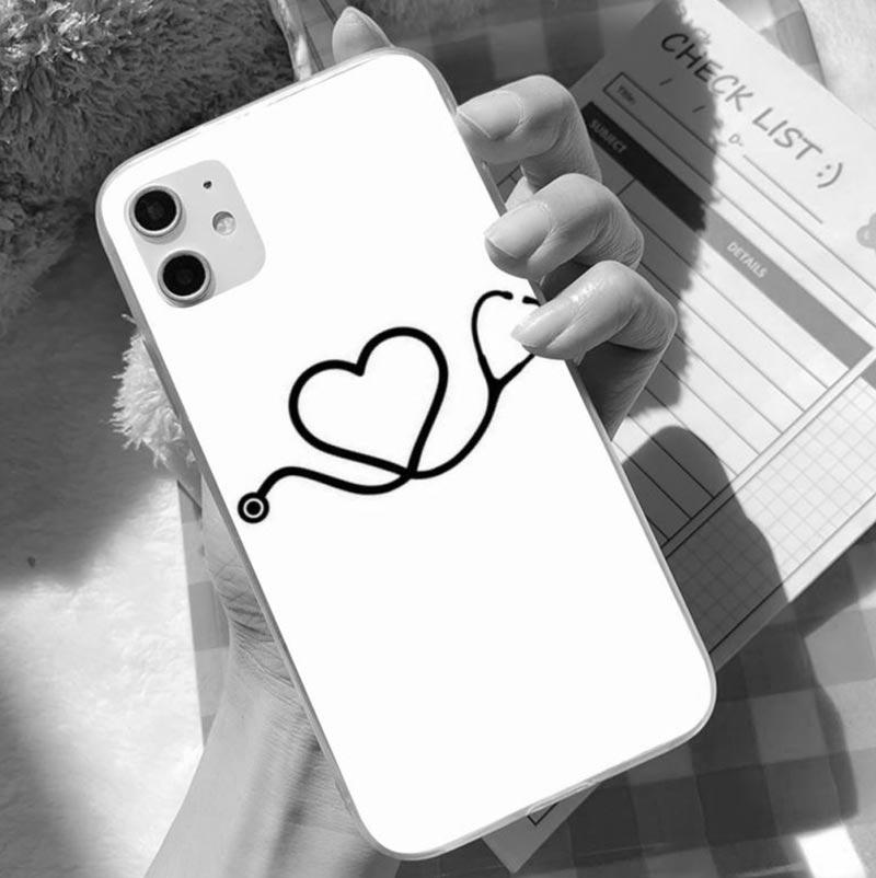 coque-iPhone-Onapplaudit-milieu-medical