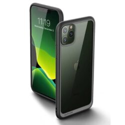 Super Case iPhone 11 Pro