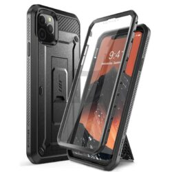 Coque iPhone 11 Pro Max Protection Caméra