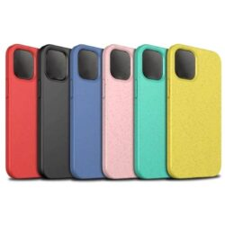 Coque recyclable pour iPhone 12 Mini