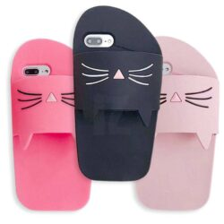 Coque iPhone sandale de plage