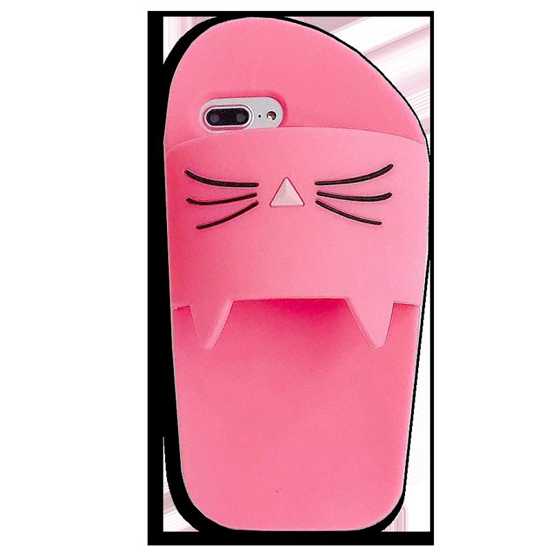 iZPhone | Coque iPhone et accessoires Premium iZPhone