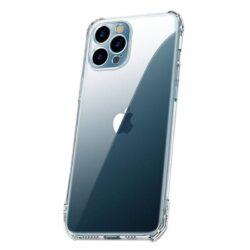Coque Antichoc iPhone