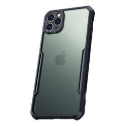 Coque iPhone XS Max antichoc