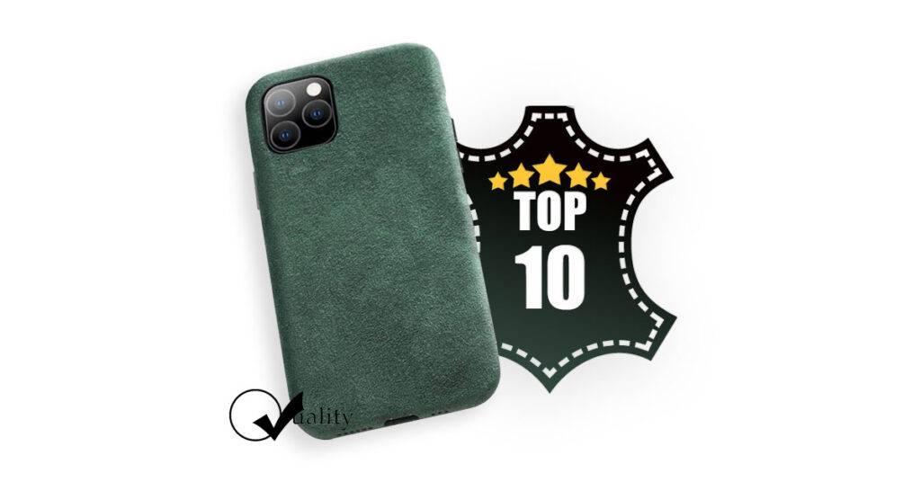 coque-iphone-cuir-top-10