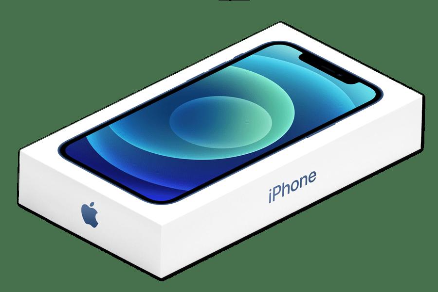 iPhone à Gagner